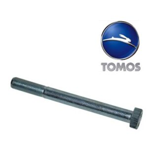 Originele Tomos-onderdelen