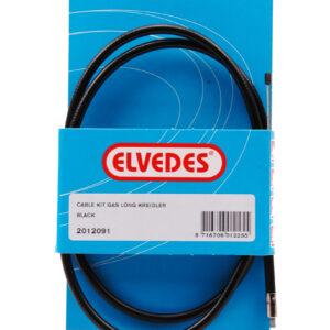 ELVEDES 2012091