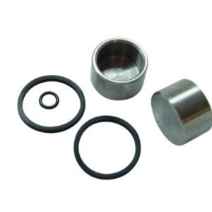 Remrevisieset remzuigers + keerringen / rubbers