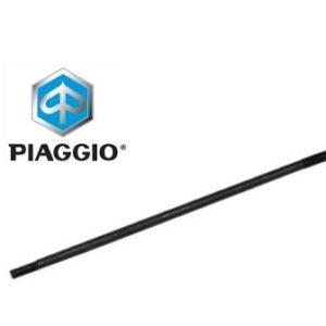 Piaggio Zip 4T 3V - Vespa Primavera 4T 4V / Primavera 4T 3V E4 / Sprint 4T 4V / Sprint 4T 3V E4