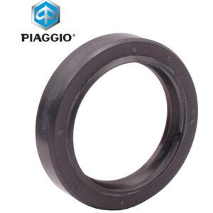 30/40/8 | Piaggio Zip / Zip 2000 / Zip 4T ( Per stuk )