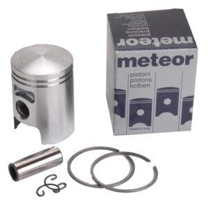 METEOR MP1359 UN06190 PEN 12MM O.A. KYMCO DJ50 - KB50 - K12 - HONDA SFX - X8RS - BALI - PEUGEOT SC50